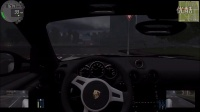 City Car Driving保时捷试驾