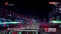 2015-12-31 SNH48《2016广东卫视跨年晚会》SNH48部分剪辑《万有引力》+MC+《悬铃木》+游戏《技行天下》+祝福+《新年的钟声》