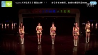 2016-01-01 SNH48 TeamX公演MC剪辑