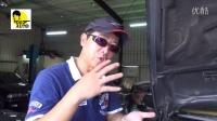 【007汽车频道】引擎为什么吃机油?该怎么处理?