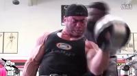 Bodybuilding Motivation - NO EXCUSES [HD]