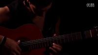 帕克·德·路西亚Paco de Lucía精选曲集1-01.Besame Mucho深深的吻 翻弹