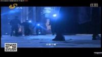 【小王】铠甲勇士捕将 大结局片段2