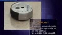 超声避障模块技术及应用演示