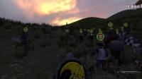 老吴解说:骑马与砍杀战锤MOD第3集