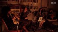 古希腊里拉琴乐队Lyre 'n' Rhapsody《Spring's Angel》