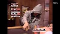 【原梓番解说】高额德州扑克第二季第15-2