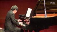邹翔 | 利盖蒂钢琴练习曲第十首 《魔法师的学徒》
