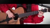 吉他弹唱 一次就好 原唱杨宗纬 夏洛特烦恼主题曲 山林吉他
