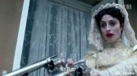 英国电影《神探夏洛克》正片 恐怖的新娘
