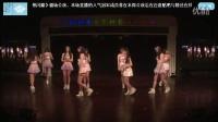 2016-01-03 SNH48 TeamSII公演MC剪辑
