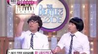 110729.Mnet.The_Beatles_Code.missAcut_标清