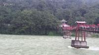 成都-都江堰