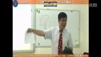 岳晓东 心理咨询基本功31 原价1980