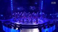 2015 HI ! PARTY 海派 CASTER十周年公演 - SCREW