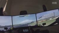 [Mmos] Open Sim Wheeel DIY Direct Drive - Radical @ Bathurst (iRacing) Take 2
