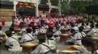 成长礼赞——四仪创新展播-南京市夫子庙小学