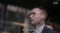 【金坷垃】Maroon 5 - Payphone