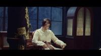 《大俠黃飛鴻》15集預告片