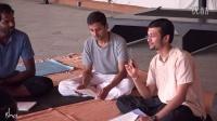 Making of a hatha yoga part 12-Training to Teach