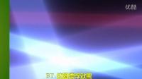 BT-动画视频-聚会-1280720