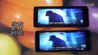 146(看视频谁挺得长)魅蓝Metal VS 红米Note3