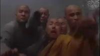 98版《水浒传》王进打高俅、大闹五台山、风雪山神庙、醉打蒋门神剪辑_标清