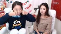 恩星TV—160105直播【上】