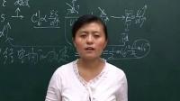 0027.高三物理贾战利 第12讲 带电粒子在电场中的运动 电容考点分析