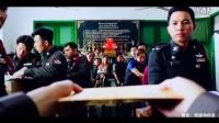 《唐人街探案》正片 王宝强唐仁陈赫黄兰登搞笑登场