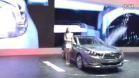 KoonTV—2015首尔汽车展车模新车巡礼(SMS)【1】