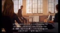 [TnL]米糕--奇妙人生Life Is Strange 第一章EP1超能力?!