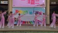 廣州市景中實驗中學2015年校園文藝展演