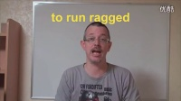 0370 to run ragged_标清