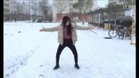 【NANA】自带下雪5块特效的BANGBANGBANG