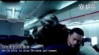 你从没见过的中国宣传片,绝对震撼