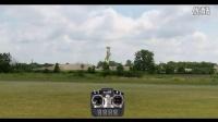 刘准-4D矢量动作演示视频教学