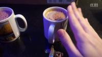 【拂菻坊】英国的热咖啡