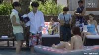 韩国电影《艺术家奉万大》正片 演员被潜规则
