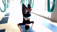 健身操减肥健身操郑多燕教学全套甩脂操FITGIRLS空中瑜伽Ju