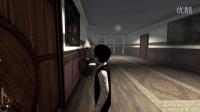 ★Lucius卢修斯★《粉字菌的恐怖解谜游戏初尝试② 头颅开花花》