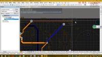 第七节  Altium Designer 16 PCB布线 A-2
