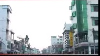 arakan   rakhine kyaw aung soe