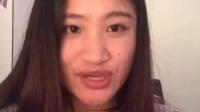 Video Essay--Ye Shuaijun