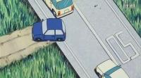1993剧场版-动感超人VS高衩魔