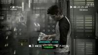 【七夜解说】经典回顾《古墓丽影9》娱乐流程直播录像02