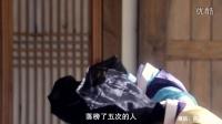 韩国电影《青春学堂》正片 裴涩琪来了