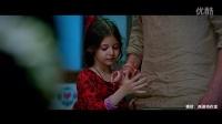 印度电影《小萝莉的猴神大叔》正片 猴神大叔救小萝莉
