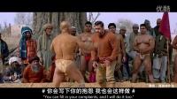 印度电影《小萝莉的猴神大叔》正片 插曲人生