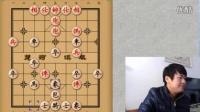 五六炮对屏风马2(刘龙讲棋20160111)